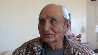 Download True Story of a Navajo Nation Elder Video