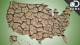 Download How Much Of America Is In A Drought? Video