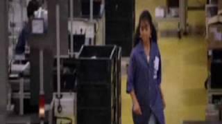 Download El traspatio pee scene Video