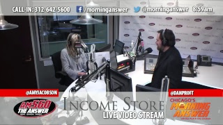 Download Chicago's Morning Answer - February 21, 2018 Video
