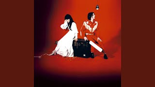 Download Seven Nation Army Video