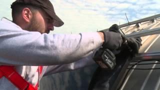 Download Hanergy Residential Solar Installation Video