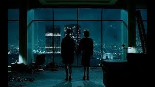 Download I 10 Migliori Film che ti Cambiano e Lasciano Qualcosa Dentro Video