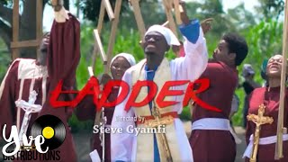 Download Lil Win - Ladder feat. Odehyie Ba Video