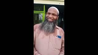 Download ustad haji malik lateef humaiyo Loft Video