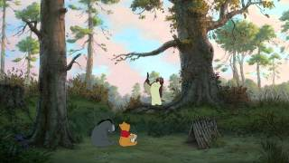 Download Winnie the Pooh Official Trailer Video