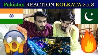 Download Kolkata City reaction /pak reaction/inianreaction/2018 Video