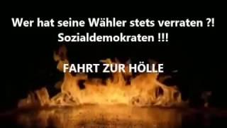 Download ( FAHRT ZUR HÖLLE ) Das Martin Schulz Messias Erlöser Lied Video