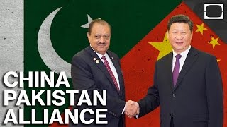 Download Why Do China And Pakistan Love Each Other? Video