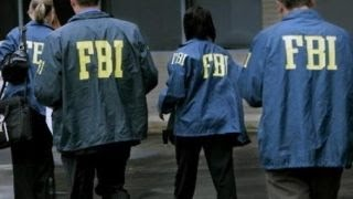 Download Inauguration security: FBI planning for every contingency Video