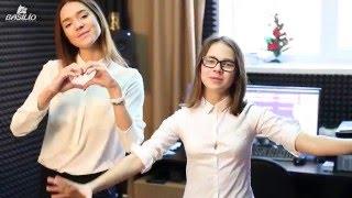 Download Девушки спели песню папе на юбилей - Студия звукозаписи в Барнауле Video