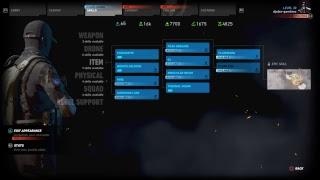 Download Ghost Recon com o Bahia do BronxGamers | Canal do Djobix Video