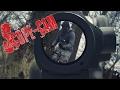 Download [Airsoft Français] Scope-cam is back (English sub) Video