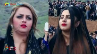 Download Aram Baleki 2017 Ho Gula آرام بالکی Video