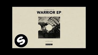 Download Calvin Logue - Warrior Video