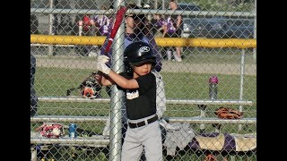 Download My Worst Baseball Game | TigerFamilyLife~ Video