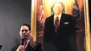 Download Reagan Worship Is a Cult, And This Proves It Video