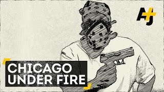 Download Chicago's Struggle With Gun Violence, Part 1 | AJ+ Docs Video