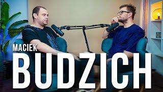 Download Maciek Budzich - Czego o WOŚP i Owsiaku nie wiedzą hejterzy? Video