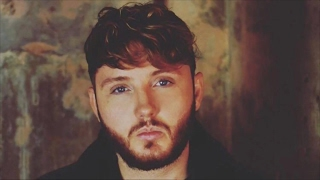 Download James Arthur - Can I Be Him Video