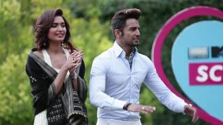 Download Love School - Episode 8 Video