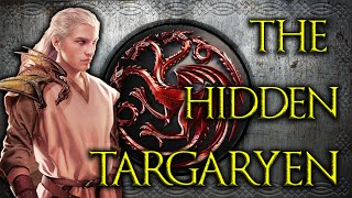 Download The Targaryen Everyone Thinks Is Dead…THEORY (Game of Thrones) Video