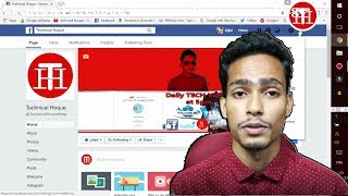 Download How to Create a FACEBOOK PAGE for Your Business,YouTube Channel 2018 Video