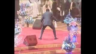 Download Winner Chapel Praise Channel one years Celebration Video
