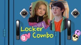 Download Locker Combo Video