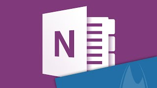 Download Microsoft OneNote - Tutorial (Deutsch/German) Video