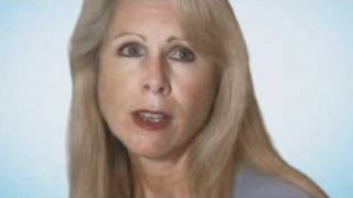 Download Messages from Loved Ones Lost on 9/11: Bonnie McEneany Video