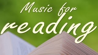Download Music for reading - Chopin, Beethoven, Mozart, Bach, Debussy, Liszt, Schumann Video