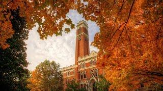 Download Vanderbilt By The Numbers Video