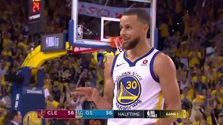 Download Stephen Curry's Deepest Three On Every NBA Team! Video