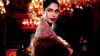 Download From Miss India To A Sabyasachi Bride, Follow Amruta's Journey Video