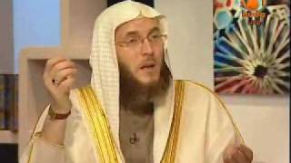 Download Hanging names of Allah and quranic verse on wall ?? Video