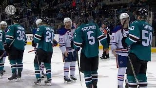 Download OILERS TODAY | Game 6 Post-Game Video