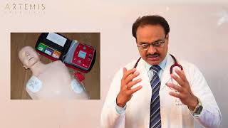 Download Basic Life Support Video