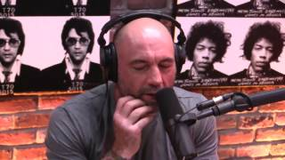 Download Joe Rogan - You Don't Want to Always Be High Video