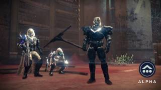 Download Destiny with Noah and Death Atterprime Video