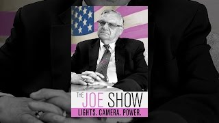 Download The Joe Show Video