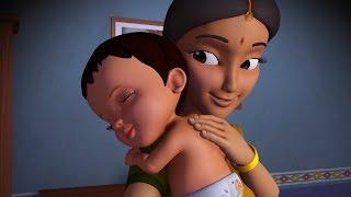 Download Edavaku Edavaku Telugu Rhymes for Children | Infobells Video