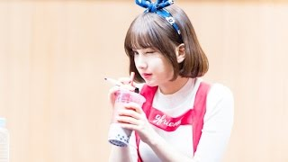 Download Eunha (Gfriend) [FMV] Video