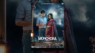 Download Monchora Video