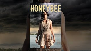 Download Honeybee Video
