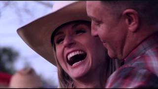 Download My Daddy Is In Heaven Trailer - Starring Corbin Bernsen & Jenn Gotzon Chandler Video
