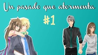 Download Fanfic CDM ~ Cap.1 ~ Un pasado que atormenta Video