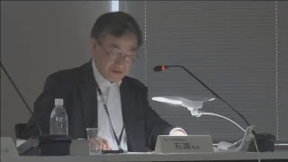 Download 第206回核燃料施設等の新規制基準適合性に係る審査会合(平成29年06月23日) Video