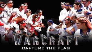 Download Warcraft IRL: Capture the Flag Video