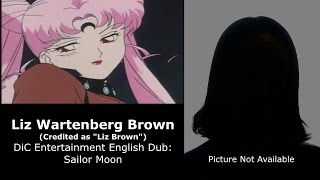 Download Black Lady/Wicked Lady English & Japanese Voice Comparison Video
